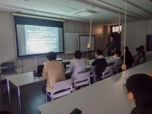 hasegawa_CMB