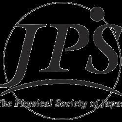 logo_JPS