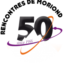 logo50_avec_nom